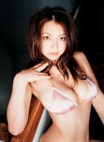 aizawa_hitomi_g017.jpg