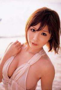 hanaki_iyo_g017.jpg
