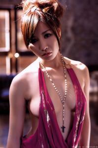 hanaki_iyo_g021.jpg