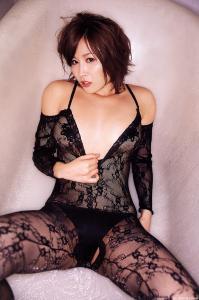 hanaki_iyo_g022.jpg