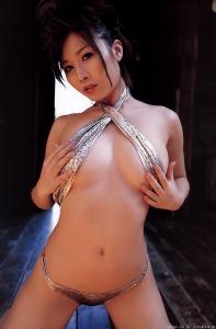 hanaki_iyo_g023.jpg
