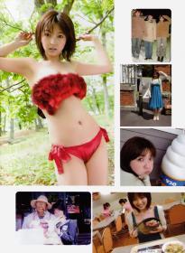 hirata_yuka_g015.jpg