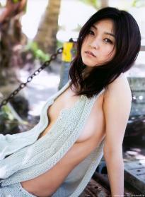 hirata_yuka_g019.jpg
