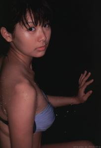 hotta_yuika_g014.jpg