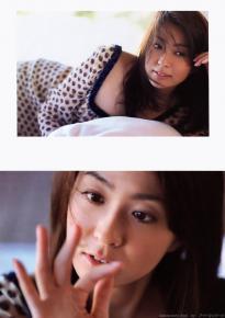 kobayashi_mao_g015.jpg