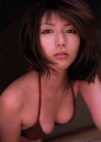 kyomoto_yuka_g006.jpg