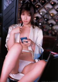 kyomoto_yuka_g008.jpg