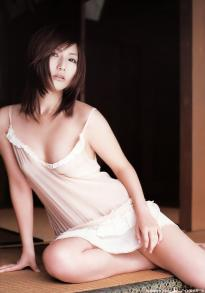 kyomoto_yuka_g009.jpg
