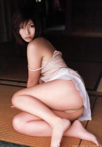 kyomoto_yuka_g010.jpg