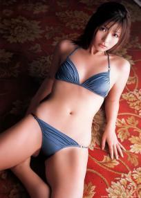 kyomoto_yuka_g012.jpg