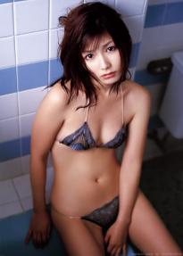 kyomoto_yuka_g014.jpg