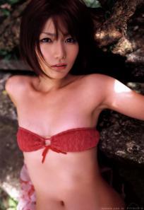 kyomoto_yuka_g015.jpg