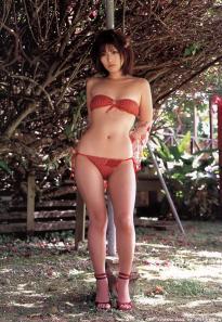 kyomoto_yuka_g016.jpg