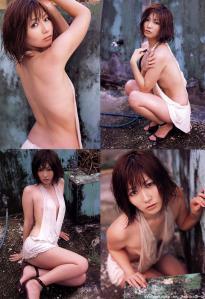kyomoto_yuka_g020.jpg