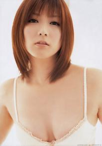kyomoto_yuka_g022.jpg