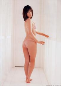 kyomoto_yuka_g023.jpg