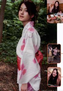 matsumoto_wakana_g017.jpg