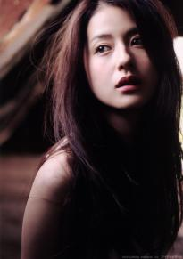 matsumoto_wakana_g020.jpg