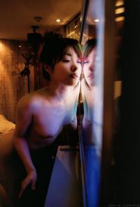 mihiro_g007.jpg