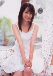 momose_misaki_g001.jpg
