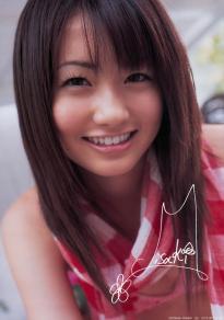 momose_misaki_g003.jpg