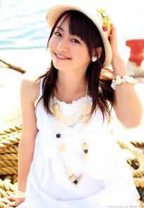 momose_misaki_g004.jpg