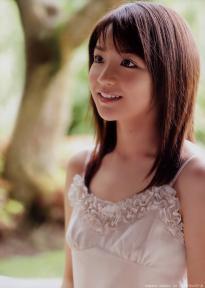 nagano_misato_g001.jpg