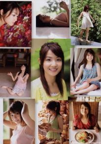 nagano_misato_g002.jpg