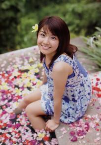 nagano_misato_g004.jpg