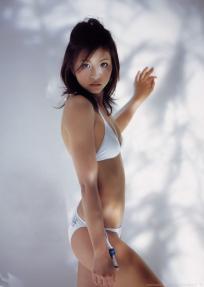 nagasaki_rina_g013.jpg