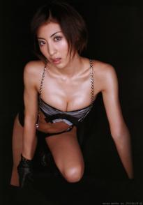 okubo_mariko_g014.jpg