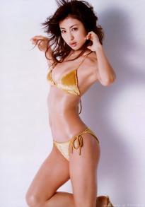 okubo_mariko_g016.jpg