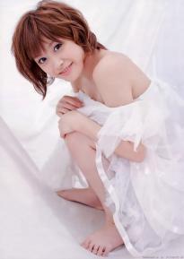 takahashi_ai_g001.jpg