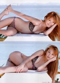 takahashi_maiko_g004.jpg