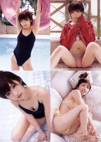 tanaka_ryoko_g007.jpg