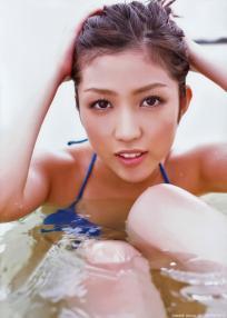 togashi_azusa_g020.jpg