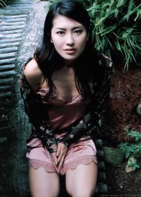 yabuki_haruna_g015.jpg