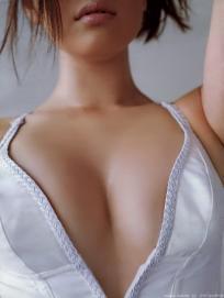 yabuki_haruna_g019.jpg