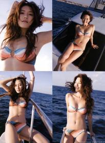 yabuki_haruna_g023.jpg