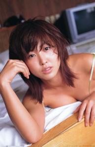 yashiro_minase_g015.jpg