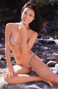 yashiro_minase_g020.jpg