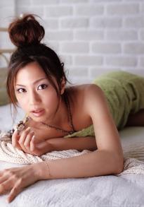 yasuda_misako_g013.jpg