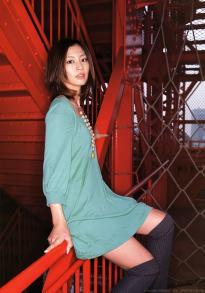 yasuda_misako_g016.jpg