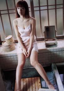 yasuda_misako_g018.jpg