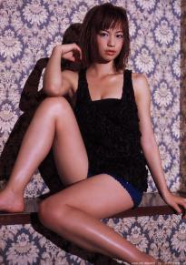 yasuda_misako_g019.jpg