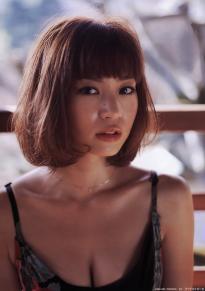 yasuda_misako_g020.jpg