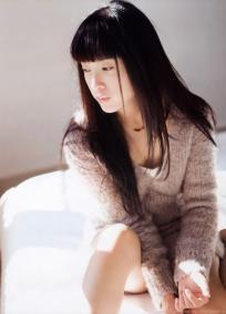 yoshitaka_yuriko_g011.jpg