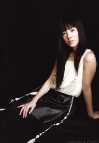 yoshitaka_yuriko_g017.jpg