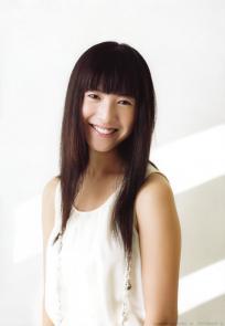 yoshitaka_yuriko_g019.jpg
