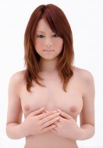 yoshizawa_akiho_g006.jpg